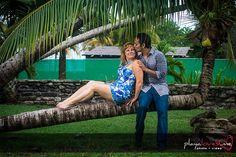 Summwe Love   by Playalovesme