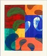 charles arnoldi - Google Search