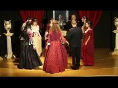 (6) Ιωάννης Καποδίστριας, Θεατρική Παράσταση, Α Μέρος - YouTube Prom Dresses, Formal Dresses, Youtube, Fashion, Dresses For Formal, Moda, Formal Gowns, Fashion Styles, Formal Dress