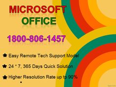 www.office.com/setup2016 is best way as they giving by our administrations quality and affirmation only for Microsoft customers, they can see how it is adequate to utilize. In the microsoft office event that somebody is searching for www.office.com/setup 365 Microsoft Support Number for office.com/setup2016 they call us at our toll free bolster number that accessible 24*7 with Microsoft tech specialists.  Website: http://www.officesetup-us.com/ www.office.com/setup2016 is best way as they…