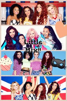 Thanks you Jesy for making this its beutiful