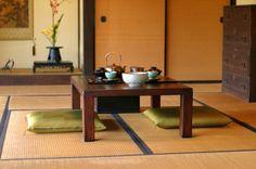 Japansk stil