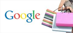 Driving Sales with Google Shopping Ads: Everything You Need To Know!