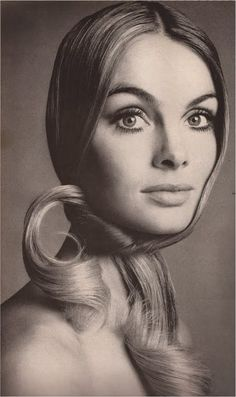 =|||= Jean Shrimpton by Richard Avedon