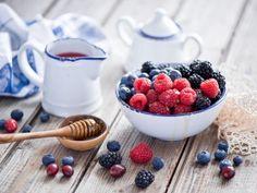 7 Health Benefits of Honey ...