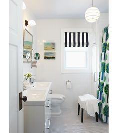 Bathroom Designs - Home and Garden Design Idea's
