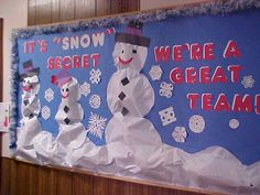 Image detail for -This is a bulletin board made by a first grade teacher