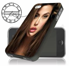 Angelina Jolie Case for iPhone 4/5/5c/6 Plus Case, Samsung Galaxy S3/S4/S5 Note 3/4 Case, iPod 4/5 Case, HtC One M7/M8 and Nexus Case - $13.90 listing at http://www.mycasesstore.com/collections/all-product/products/angelina-jolie-iphone-4-5-5c-6-plus-case-samsung-galaxy-s3-s4-s5-note-3-4-case-ipod-4-5-case-htc-one-m7-m8-and-nexus-case-1