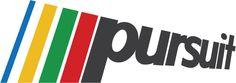 Pursu.it is a crowdfunding platform for amateur athletes