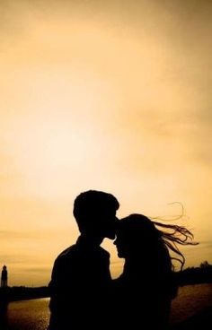 Get the definition of couple goals at themonsyeursjourn. Source by themonsyeursjournal. Calin Couple, Cute Couple Pictures, Couple Photos, Teenage Couples, Cute Couples Teenagers, Couple Goals Teenagers Boyfriends, Couple Goals Teenagers Pictures, Couple Silhouette, Kissing Silhouette