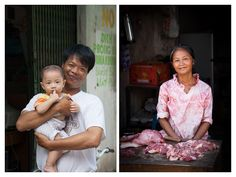 Your Best Travel Photography | Akemi Photography    #Vietnam #TravelPhotography #Tips