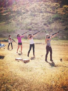 Keep it Country, bachelorette party. Oh yess I can see this with my girls !