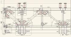 Structures Workshop, Inc - Steel Connections
