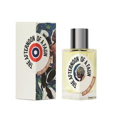 The Afternoon of a Faun EDP 100ml