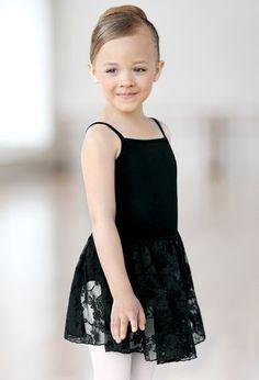 abf32cb15c2e 9 Best Class Dresses for Littles images