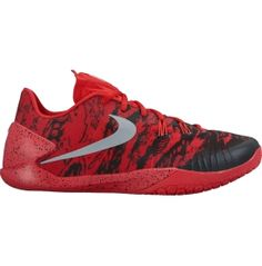 51a813dafc6b Nike Men s HyperChase Basketball Shoes - Dick s Sporting Goods