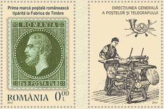 timbre postale - Google-keresés Money Clip, Wallet, Google, Pocket Wallet, Handmade Purses, Money Clips, Diy Wallet, Purses
