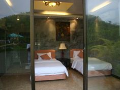 Anodard Phuket Resort Phuket, Thailand
