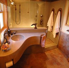 Need some quick tips on home improvement ideas? Are you on a budget but want to update that kitchen or bathroom?