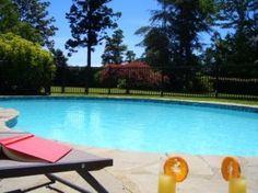 Bay of Islands Holiday Guest House Rental - 3 Bedroom, 3.0 Bath, Sleeps 6