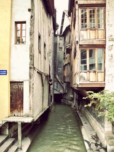 #Annecy #France