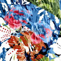 Flower Mix 4