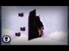▶ [LOSS FOR WORDS] Alien Ship Caught Sending Scouts Over Florida - Must See! 7/18/2015 - YouTube 12:06 ... aliens are demons and fallen angels. These disappear, demon spirits, the 'original transformers'.