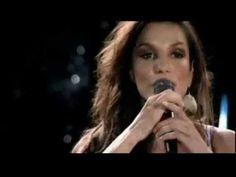 Ivete Sangalo - Quando A Chuva Passar - YouTube
