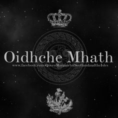 """Good Night in Gaelic"" by casstevens on Polyvore"
