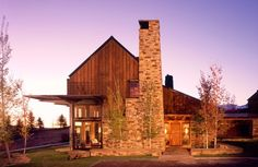 """Modern Home Modern Farmhouse Exteriors Design, Pictures, Remodel, Decor and Ideas - page 7 """"Meh"""""""