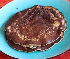 IHop Pancakes (Best Pancake Recipe Ever! Photo by Boomette Ihop Pancake Recipe Copycat, I Hop Pancake Recipe, Best Pancake Recipe Ever, Pancake Recipes, Cookbook Recipes, Gourmet Recipes, Cooking Recipes, Copycat Recipes, Gourmet Meals