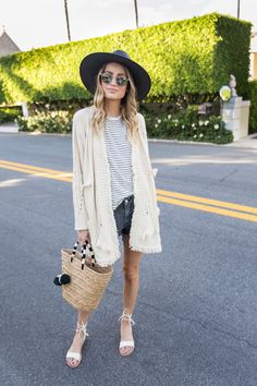 Little Blonde Book A Fashion Blog by Taylor Morgan: Resolutions