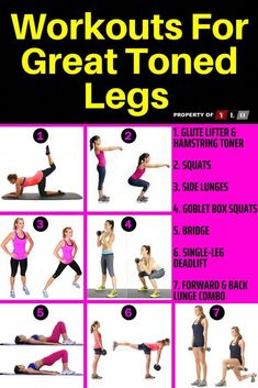 Good workout plans that are really sensible for novices, both male and ladies to try out. Visit this simple workout plans exercise pin number 2877777177 today. Hiit Benefits, Workout Plan For Women, Workout Plans, Workout Routines, Single Leg Deadlift, Muscular Legs, Get Toned, Abdominal Exercises, Body Exercises