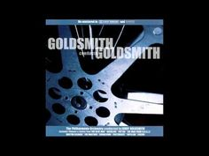 """Theme from the TV series Doctor Kildare written by Jerry Goldsmith. This is an excerpt from the """"TV Themes Medley"""" track from the CD """"Goldsmith Conducts Gold. Dr Kildare, Jerry Goldsmith, Tv Theme Songs, Richard Chamberlain, Tv Themes, Vintage Television, Vintage Tv, Music Artists, 1960s"""