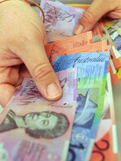 Ace cash advance fontana image 2
