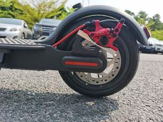 Upgrade Xtech Aluminium Alloy Hydraulic Brake For Xiaomi Electric Scooter Disk Brakes Hydraulic Disc Piston Parts. Disk Brakes Hydraulic Disc Piston Parts. Upgrade Xtech Light Alloy Hydraulic Brake For Xiaomi Electric Scooter. Scooter Storage, Brake System, Electric Scooter, Aluminium Alloy, Picture Show, Contents, Red And Blue, Color Black, Purple