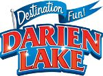 Darien Lake Theme Pa