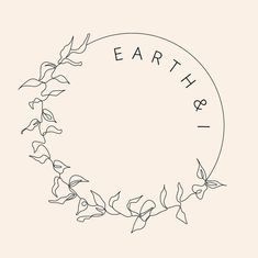 The Earth & I, share something personal. In coexistence we create beautiful moments and an organic life. Friends& folks, we've been… Beautiful Moments, Folk, Earth, Organic, In This Moment, Create, Life, Friends, Instagram
