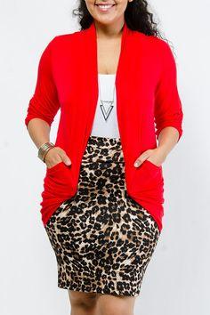 Plus sizes – Stylish & Trendy Plus size clothing | G-Stage Clothing − G-Stag...