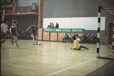 Indoor Soccer, Basketball Court, Sports, Hs Sports, Sport
