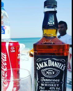 Jack D.