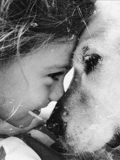 depression, anxiety, ADHD, ADD, and so on reach and you may change two lives. Your lived one and an animal.