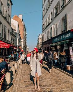 Paris Pictures, Paris Photos, Triomphe, Paris Photography, Travel Photography, Ireland Travel, Dublin Ireland, Paris Travel, Travel Europe