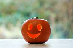 mr happy pumpkin in the morning. Happy Pumpkin, Image Collection, Pumpkin Carving, My Photos, Halloween, Photography, Art, Art Background, Photograph