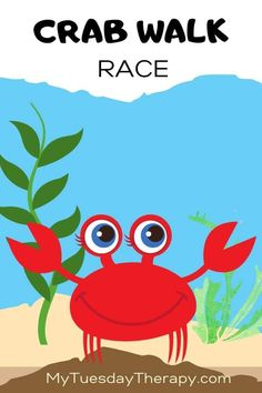 A fun game for under the sea party. Things to do with kids. Party games for kids. Activity ideas for kids. All Games For Boys, Relay Games For Kids, Kids Party Games, Birthday Party Games, Fun Games, Group Games, School Age Activities, Sea Activities, Outdoor Activities For Kids