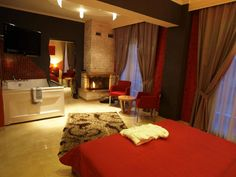 Architecture Design, Interior Design, Bed, Wellness, Furniture, Home Decor, Nest Design, Architecture Layout, Decoration Home