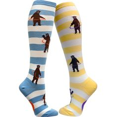 Deadlift Diva Cross Fit Sock novelty socks sublimation socks adult Function