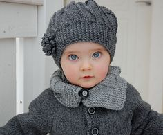 You automatically receive a discount if you purchase 2 or more patterns from my Ravelry Shop at the same time (i. in ONE transaction, place them all in your cart before you check out). No code needed. Baby Hats Knitting, Knitting For Kids, Crochet For Kids, Crochet Baby, Knitted Hats, Knit Crochet, Knitting Videos, Knitting Projects, Baby Patterns