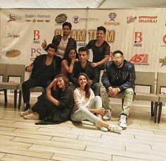 Latest photos of Badshah Indian Celebrities, Bollywood Celebrities, Bollywood Actress, Bollywood Fashion, Varun Dhawan Instagram, Roy Kapoor, Bollywood Funny, Virat And Anushka, Alia And Varun