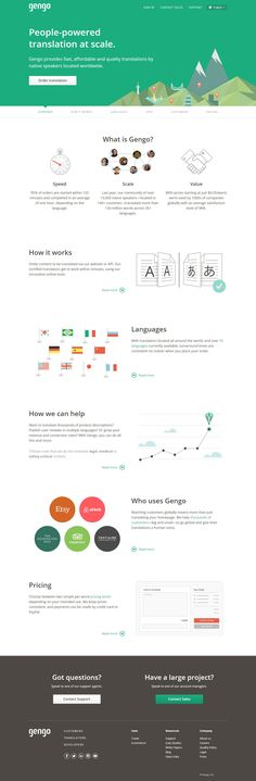 #webdesig #website #дизайн #сайт #design #landingpage #web